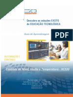 Xc220pd00.Pt.di.Reva 2