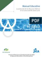 Manual_Proteccion_Recursos_hidricos[1]