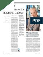 ElEconomista_MarioRueda_271015