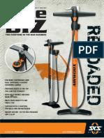 BikeBiz April 2010_issue 51