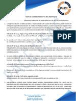 MATERIAL DE APOYO DERECHO III SEGUNDO PARCIAL
