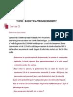 TD N°2-1