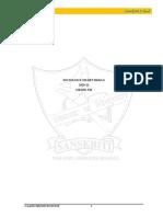 Sociology XII  sanskriti 2020