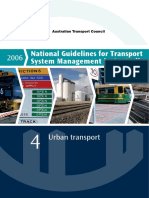 National Guidelines Volume 4