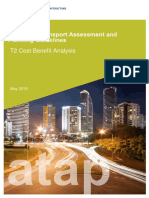 t2_cost_benefit_analysis