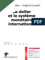 Le Dollar Et Le Système Monétaire International ( PDFDrive )