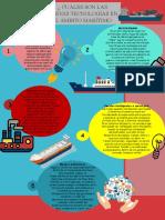 infografia 1 1