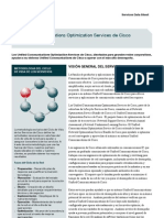 Cisco_Optimization_services_datasheet_Spanish[1]
