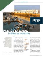 Focus de la Loire