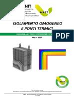 Manuale-ANIT-Isolamento-omogeneo-e-ponti-termici