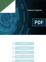 Diaporama Guide pratique Bâtiment