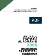 ASR 2006 Integral