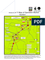 RESOURCE_Y_Map_of_Operation_Market_Garden