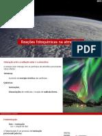 10ano-Q-2-3-2-reacoes-fotoquimicas-na-atmosfera