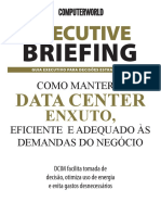 apc_eb_data_center_eficiente