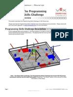 VEX-Round-Up-Appendix-C-Programming-Skills-Challenge-0513