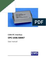 cpc-usb-v2_um