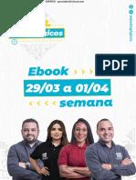 Ebook+29.03+a+01.04