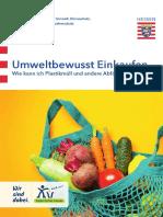 broschuere_umweltbewusst_einkaufen_a5_barrierefrei