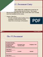 11 4.6fi_Document Entry