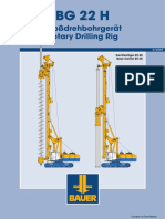 bauer-drilling-rigs-spec-9b64f4