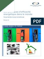 Efficacite_energetique