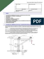 PM-1335_00_Bandera_Torre7_11672-MC-FA-002_Calculo
