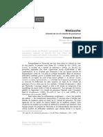 pdf_nietzsche_schopenhauer_stanek