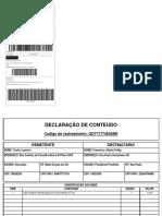 f49c99572ffbac0b594c63302addbe07 Labels