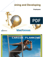 Module 8. Career Planning & Development