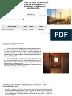 Sesion 3 Industrializacion de La Construccion