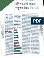 La Repubblica 14-2-2021