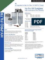 hp228-series-element-upgrade-datasheet