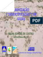 Arenizacao_desertificacao_em_Goias_52865