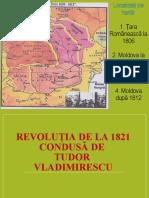 rascoala_lui_t.vladimirescu_1821