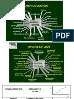 2021Mar08-A06-DiagramasFase-TD-TMA