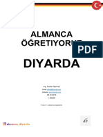 almanca_diyarda