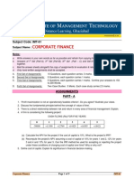 CorporateFinance_(IMT-61)
