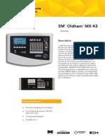 3M_GF30006E_MX43_FR_6pBroA4_0