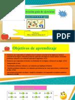 Pauta-Corrección-ppt-Matemática-5°-Básicos-A-y-B-Semana-23