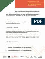 Normas_Concurso Nacional de Leitura_Intermunicipal do Oeste. PDF