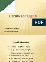 certificadodigital-130111163428-phpapp02 (1)