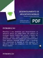 phonegap-1-160627233631