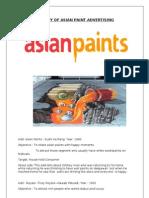 Asian paint final
