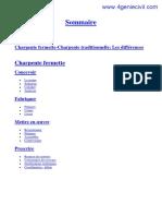 176006941-Charpe Ntes-20Fe Rmettes-20et-20Tra Di-pdf_watermark