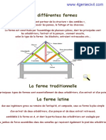 413156267-Le S-Diffe Rent Es-Fer Mes_watermark