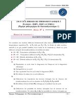 TD 4-2020 - 2021-FIN