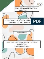 TALLER CONTABILIDAD-ETICA MIANGELYS PEÑALOZA