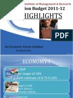 budget_v2