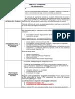 practicas profesionales actividad 3 8674 (2)